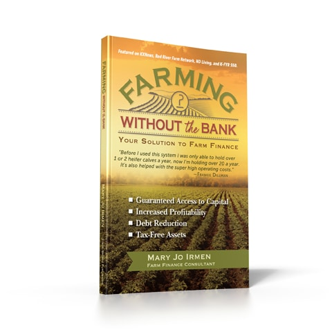Farming-cover-3D_72res