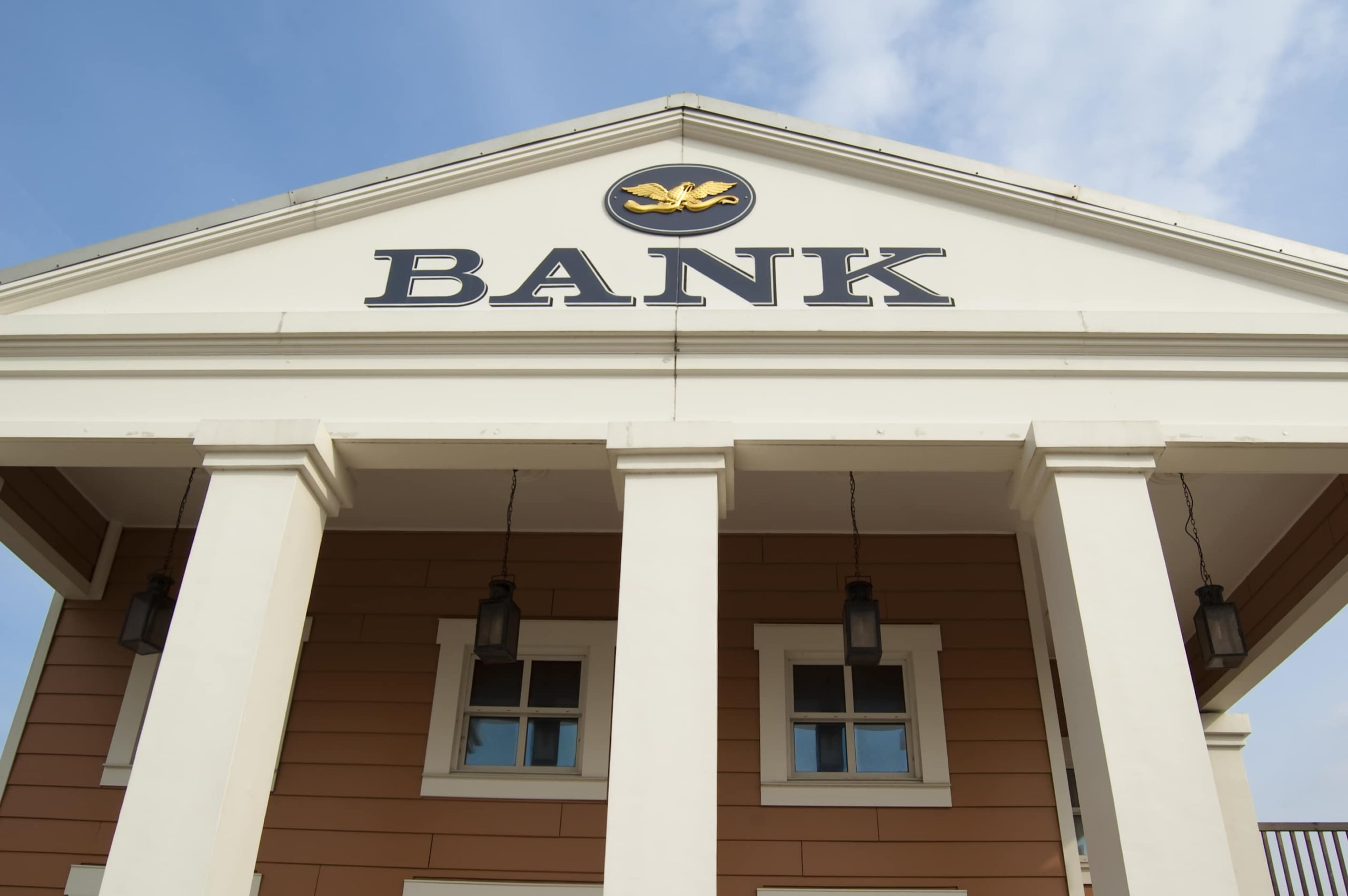 Banks Control The Most Profitable Portion of Farmers Operations