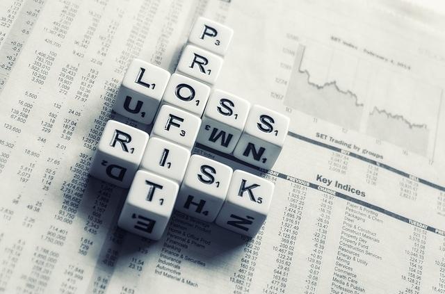 Stocks or insurance