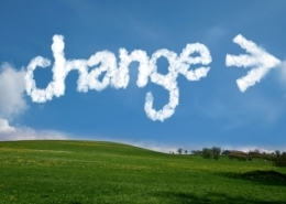 Change for Farms