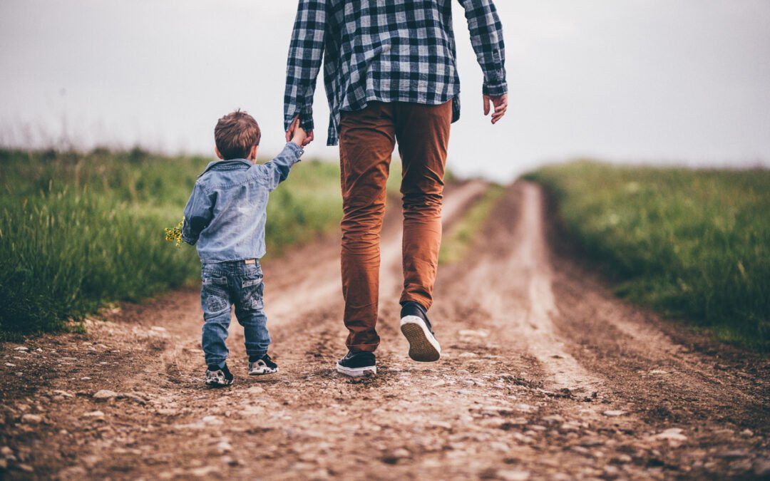 Generational Wealth That Will Save The Family Farm